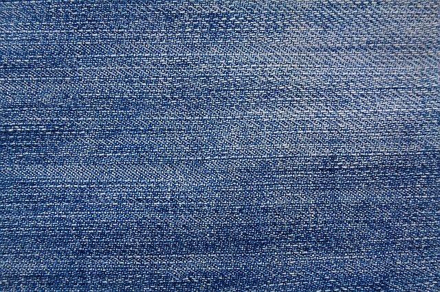 Cyfrowe drukowanie tekstyliów odblokowuje łańcuch dostaw i oferuje szybkość wraz ze zrównoważonym rozwojem.